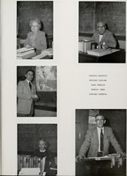 Page 13, 1961 Edition, Berlin High School - Meteor Yearbook (Berlin, NH) online yearbook collection