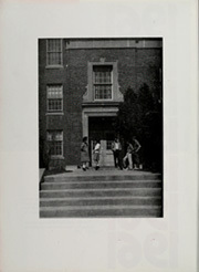 Page 6, 1961 Edition, Berlin High School - Meteor Yearbook (Berlin, NH) online yearbook collection