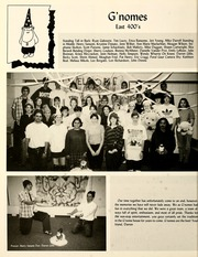 Brock University - Residence Yearbook (St Catherines, Ontario Canada) online yearbook collection, 1997 Edition, Page 24