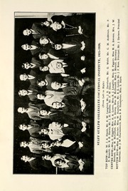 Page 16, 1926 Edition, Guelph Collegiate Vocational Institute - Acta Nostra Yearbook (Guelph, Ontario Canada) online yearbook collection