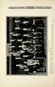 Page 14, 1932 Edition, Kingston Collegiate and Vocational Institute - Times Yearbook (Kingston, Ontario Canada) online yearbook collection