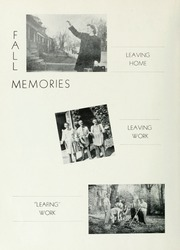Page 12, 1947 Edition, London College of Bible and Missions - Archway Yearbook (London, Ontario Canada) online yearbook collection
