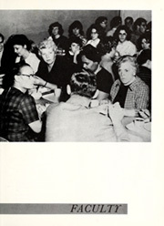 Page 11, 1964 Edition, Middletown High School - Chestnut Burr Yearbook (Middletown, MD) online yearbook collection
