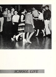 Page 17, 1964 Edition, Middletown High School - Chestnut Burr Yearbook (Middletown, MD) online yearbook collection