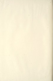 Page 3, 1931 Edition, Malvern Collegiate Institute - Muse Yearbook (Toronto, Ontario Canada) online yearbook collection