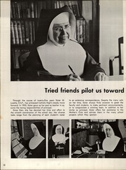 Page 16, 1965 Edition, Catholic High School of Baltimore - Troubadour Yearbook (Baltimore, MD) online yearbook collection