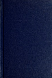 1946 Edition, Sarnia Collegiate Institute and Technical School - Collegiate Yearbook (Sarnia, Ontario Canada)