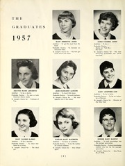 Page 14, 1957 Edition, St Josephs College School - Congreavit Nos Yearbook (Toronto, Ontario Canada) online yearbook collection