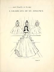 Page 7, 1957 Edition, St Josephs College School - Congreavit Nos Yearbook (Toronto, Ontario Canada) online yearbook collection