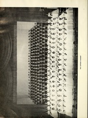 Page 8, 1957 Edition, St Josephs College School - Congreavit Nos Yearbook (Toronto, Ontario Canada) online yearbook collection