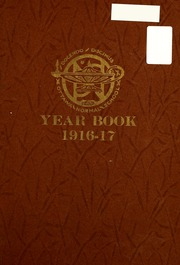 Page 5, 1917 Edition, University of Ottawa - Annuaire Yearbook (Ottawa, Ontario Canada) online yearbook collection