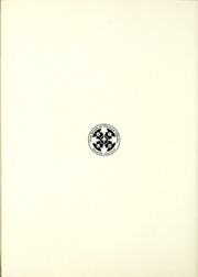 Page 12, 1951 Edition, University of Ottawa - Annuaire Yearbook (Ottawa, Ontario Canada) online yearbook collection