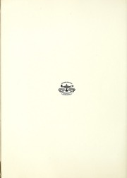 Page 8, 1951 Edition, University of Ottawa - Annuaire Yearbook (Ottawa, Ontario Canada) online yearbook collection