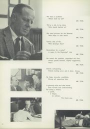 Page 16, 1956 Edition, Park School of Baltimore - Brownie Yearbook (Baltimore, MD) online yearbook collection