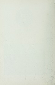 Page 8, 1938 Edition, St Michaels University School - Black Red and Blue Yearbook (Victoria, British Columbia Canada) online yearbook collection