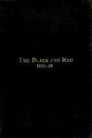 Page 1, 1939 Edition, St Michaels University School - Black Red and Blue Yearbook (Victoria, British Columbia Canada) online yearbook collection