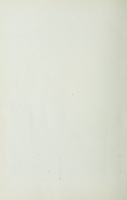Page 8, 1939 Edition, St Michaels University School - Black Red and Blue Yearbook (Victoria, British Columbia Canada) online yearbook collection