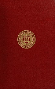 Page 1, 1952 Edition, St Michaels University School - Black Red and Blue Yearbook (Victoria, British Columbia Canada) online yearbook collection