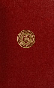 Page 1, 1956 Edition, St Michaels University School - Black Red and Blue Yearbook (Victoria, British Columbia Canada) online yearbook collection