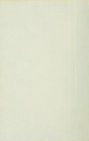 Page 2, 1956 Edition, St Michaels University School - Black Red and Blue Yearbook (Victoria, British Columbia Canada) online yearbook collection
