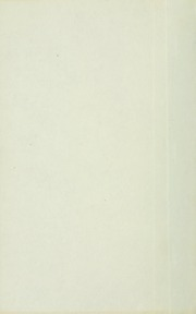 Page 2, 1957 Edition, St Michaels University School - Black Red and Blue Yearbook (Victoria, British Columbia Canada) online yearbook collection