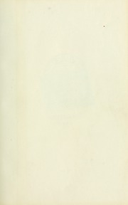 Page 3, 1957 Edition, St Michaels University School - Black Red and Blue Yearbook (Victoria, British Columbia Canada) online yearbook collection