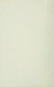 Page 2, 1958 Edition, St Michaels University School - Black Red and Blue Yearbook (Victoria, British Columbia Canada) online yearbook collection