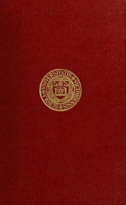 Page 1, 1960 Edition, St Michaels University School - Black Red and Blue Yearbook (Victoria, British Columbia Canada) online yearbook collection