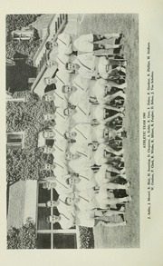 Page 6, 1960 Edition, St Michaels University School - Black Red and Blue Yearbook (Victoria, British Columbia Canada) online yearbook collection