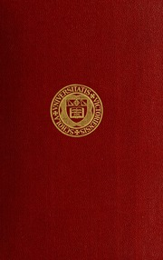 Page 1, 1962 Edition, St Michaels University School - Black Red and Blue Yearbook (Victoria, British Columbia Canada) online yearbook collection