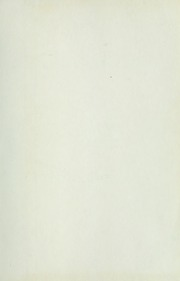 Page 3, 1964 Edition, St Michaels University School - Black Red and Blue Yearbook (Victoria, British Columbia Canada) online yearbook collection