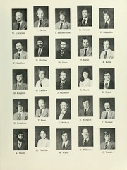 Page 11, 1980 Edition, St Michaels University School - Black Red and Blue Yearbook (Victoria, British Columbia Canada) online yearbook collection