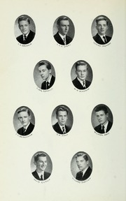 Page 106, 1951 Edition, Trinity College School - Record Yearbook (Port Hope, Ontario Canada) online yearbook collection