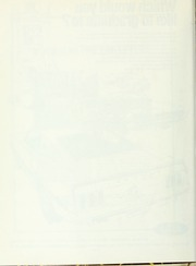 Page 282, 1969 Edition, Trinity College School - Record Yearbook (Port Hope, Ontario Canada) online yearbook collection