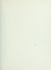 Page 283, 1969 Edition, Trinity College School - Record Yearbook (Port Hope, Ontario Canada) online yearbook collection