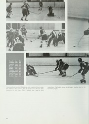 Page 68, 1980 Edition, Trinity College School - Record Yearbook (Port Hope, Ontario Canada) online yearbook collection