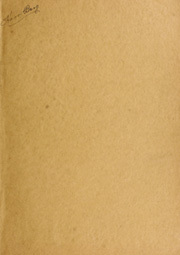 Page 3, 1928 Edition, Cleveland High School - Legend Yearbook (Portland, OR) online yearbook collection