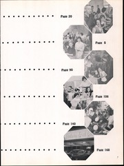 Page 11, 1961 Edition, Cleveland High School - Legend Yearbook (Portland, OR) online yearbook collection