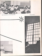 Page 9, 1961 Edition, Cleveland High School - Legend Yearbook (Portland, OR) online yearbook collection