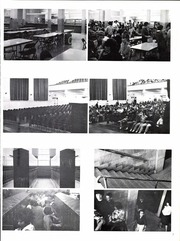 Page 11, 1964 Edition, Cleveland High School - Legend Yearbook (Portland, OR) online yearbook collection