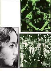 Page 14, 1971 Edition, Cleveland High School - Legend Yearbook (Portland, OR) online yearbook collection
