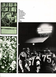 Page 15, 1971 Edition, Cleveland High School - Legend Yearbook (Portland, OR) online yearbook collection