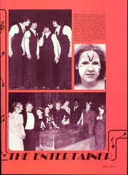 Page 7, 1979 Edition, Cleveland High School - Legend Yearbook (Portland, OR) online yearbook collection