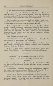 Page 14, 1929 Edition, Ashbury College - Ashburian Yearbook (Ottawa, Ontario Canada) online yearbook collection