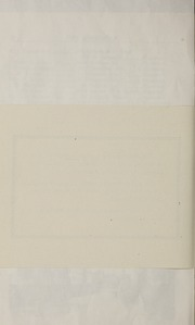 Page 4, 1931 Edition, Ashbury College - Ashburian Yearbook (Ottawa, Ontario Canada) online yearbook collection