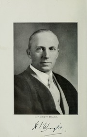 Page 14, 1933 Edition, Ashbury College - Ashburian Yearbook (Ottawa, Ontario Canada) online yearbook collection