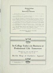 Page 3, 1935 Edition, Ashbury College - Ashburian Yearbook (Ottawa, Ontario Canada) online yearbook collection
