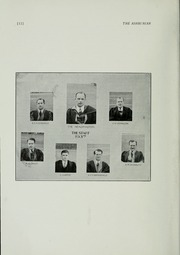 Page 14, 1937 Edition, Ashbury College - Ashburian Yearbook (Ottawa, Ontario Canada) online yearbook collection