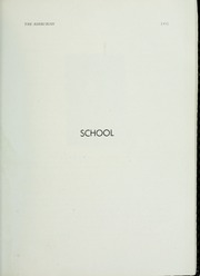 Page 47, 1937 Edition, Ashbury College - Ashburian Yearbook (Ottawa, Ontario Canada) online yearbook collection