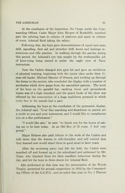 Page 17, 1947 Edition, Ashbury College - Ashburian Yearbook (Ottawa, Ontario Canada) online yearbook collection